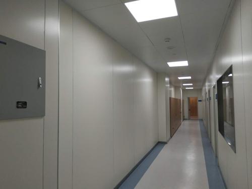 威海市中心医院 (010)