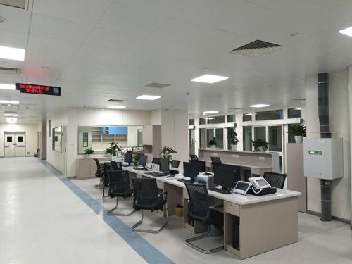 威海市中心医院 (07)