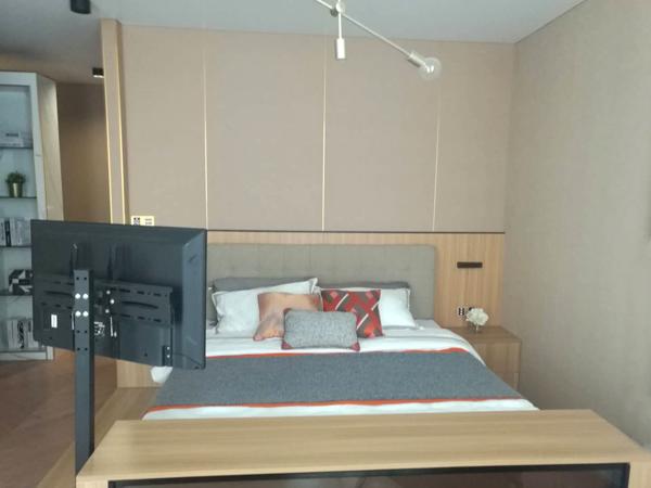 北京装配式住宅(保障房)项目--涂装板、洁净板
