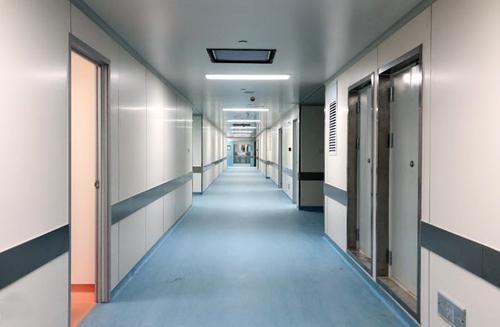 临朐县中医院005