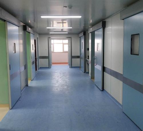 临朐县中医院 004