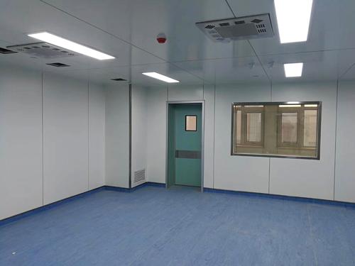 河南淅川县人民医院 005