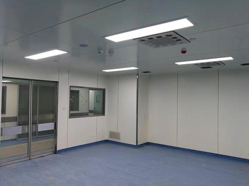河南淅川县人民医院 006