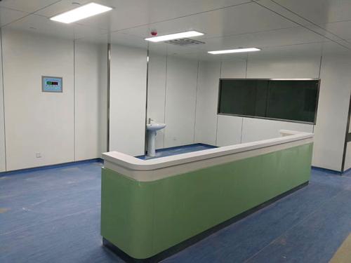 河南淅川县人民医院 002